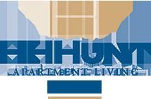 HHHunt Apartment Living Blog
