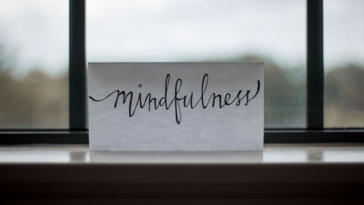 Best Practices for Mindfulness in 2020