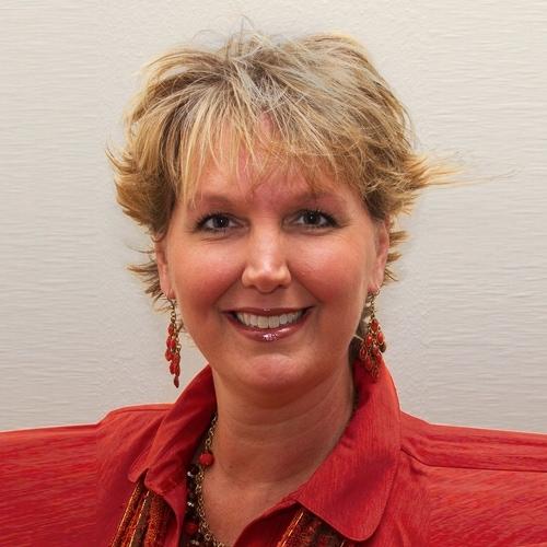 Team Member Spotlight: Gabrielle Bouknight