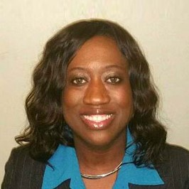 Meet Our People: LaCole Gadson