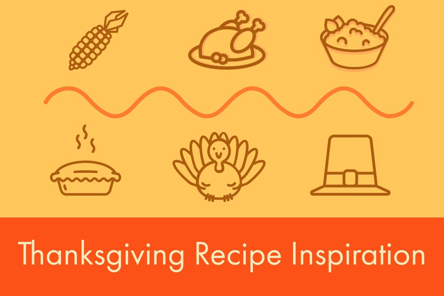 Fast and Easy Thanksgiving Recipe Ideas