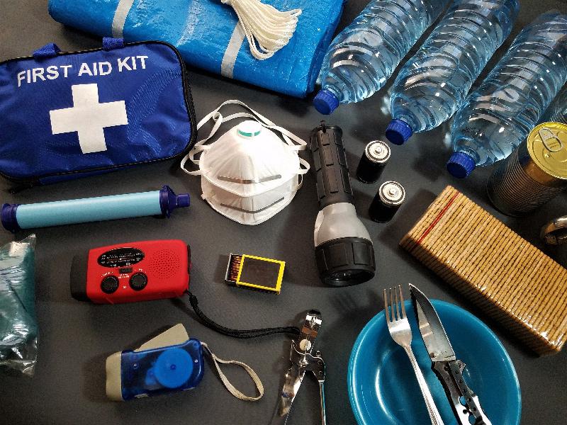 How To Prepare Your Apartment For Hurricane Season