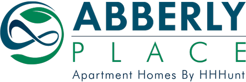 Abberly Place