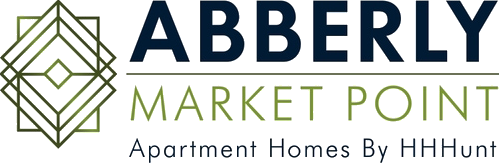 Abberly Market Pointe