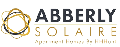 Abberly Solitaire