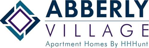 Abberly Village