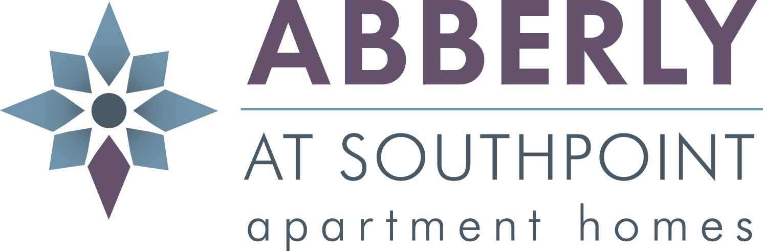 Abberly at Southpoint, Apartment Homes in Fredericksburg