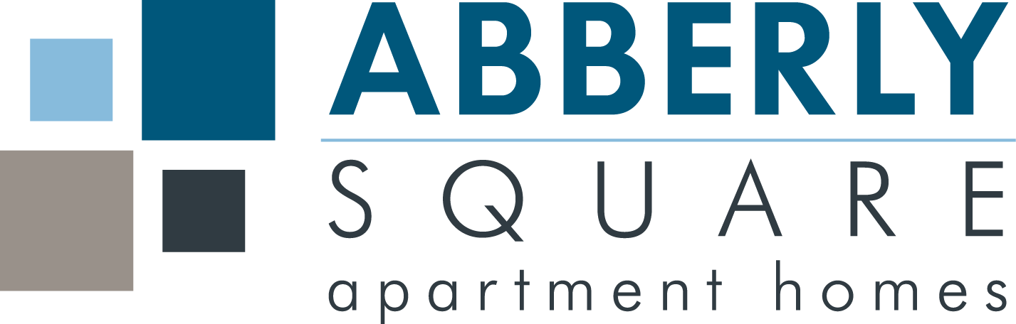 Abberly Square Apartment Homes, Coming Soon