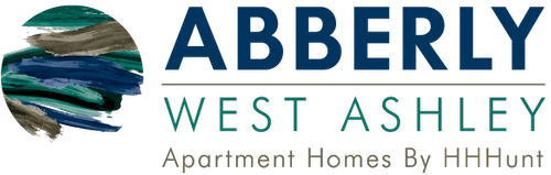 Abberly West Ashley